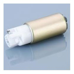 Pompa paliwa Opel Zafira 2.0  13129983 0580314116...