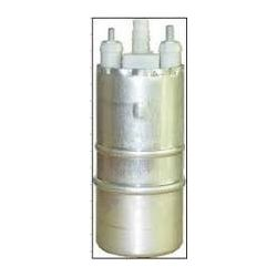 Pompa paliwa Renault Master III 2.5 dCi 3.0 dCi   8200193062...