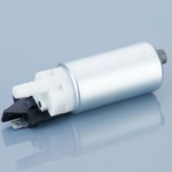 Pompa paliwa Renault Modus 1.2 1.4 1.6 8200725022 7.02701.24.0...