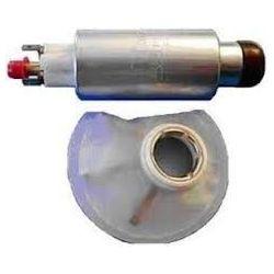 Pompa paliwa Renault Scenic Megane 1.6 2.0 0986580801...