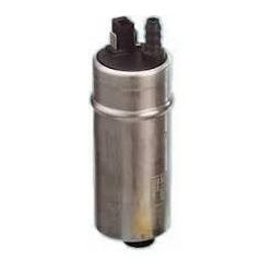 Pompa paliwa Skoda Octavia 1.9 TDI 2.0 TDI 1K0919050J 1K0919050Q...