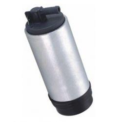 Pompa paliwa Skoda Roomster 1.2 1.4 1.6 Praktik 1.2 1.4...