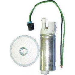pompa paliwa ROVER 600 RH 620 Ti Vitesse 25165432 FE20029-12B1 WFX100800...