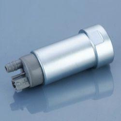 pompa paliwa SUZUKI VITARA SUZUKI GRAND VITARA 1.9 TDI MT 1.9 DDIS  25373552-05 25371218...
