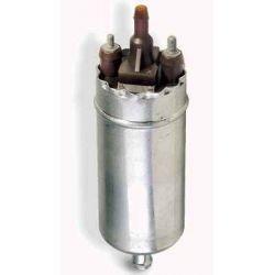 pompa paliwa RENAULT ESPACE III KANGOO KANGOO EXPRESS LAGUNA II MEGANE SCENIC SUZUKI GRAND VITARA 750166500 ...
