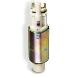 pompa paliwa FIAT MULTIPLA 09762029905  60667316...