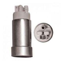 pompa paliwa CHRYSLER PACIFICA 68028056AB 5101805AC 5101803AB...
