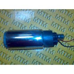 pompa paliwa do Bioetanolu E85  E100 Bioethanol...