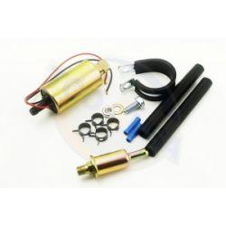 pompa paliwa gaznikowa  do aut z  gaznikiem AIRTEX:E-8012S AC DELCO:EP12S CARTER:P60430            ...
