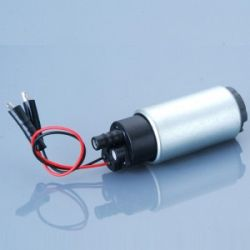 VOLVO V70 II (P80_)2.4 VOLVO S60 2.4 2.4T 2.5 0580314122 0580313116 pompa paliwa pompka paliwowa...