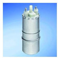 Fiat Idea Punto II 1.3 JTD 1.9 JTD  46523409  pompa paliwa  pompka paliwowa...