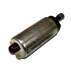 MAZDA PREMACY  (CP)  1.8  ZL051335ZC  pompa paliwa pompka paliwowa...