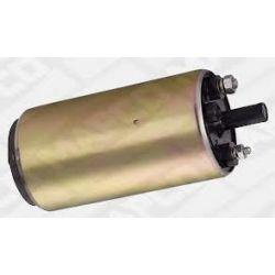 TOYOTA MR2 III  (ZZW3_) CELICA COROLLA (_E10_) COROLLA Liftback (_E10_) pompa paliwa pompka paliwowa...