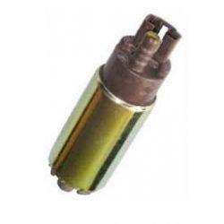 TOYOTA RAV 4 II  MR 2 III CAMRY SOLARA HYUNDAI SONATA V (NF) ACCENT III  KIA RIO II (JB) pompa paliwa  pompka paliwowa...