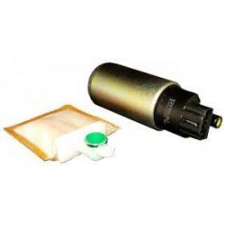 pompa paliwa Aprilia Scarabeo 400 Aprilia Scarabeo 500 Light roczniki 2006-2010 ,OE  AP8181049, 639561...