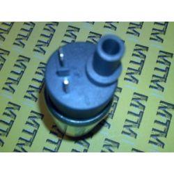 Honda pcx125 Honda  pcx 125 roczniki 2010-2013 pompa paliwa, pompka paliwowa...