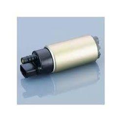 pompa paliwa Opel Vectra C 1.9 CDTI 88KW A2C53060849 40028041...