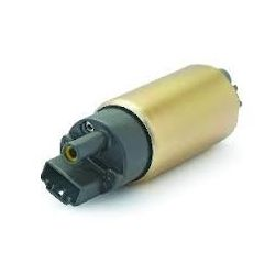 pompa paliwa ALFA ROMEO 147 (937) 1.6 2.0 3.2  OE 0580314016...