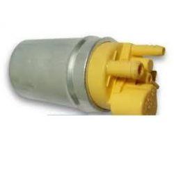 pompa paliwa FORD MONDEO IV 2.2 TDCi FORD MONDEO MK4 2.2 TDCi od 2008r A2C53250259...