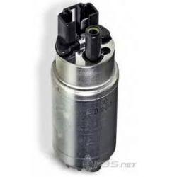 VOLVO 2.4 D5  S60 V60 V70 XC70 XC90 0580454005 pompa paliwa pompka paliwowa ...
