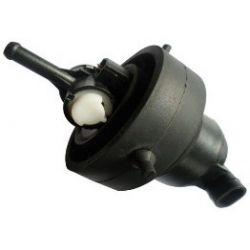 pompa paliwa NISSAN PICK-UP ISUZU OPEL NISSAN D21 TSURU A223283016 17042 - V7300...