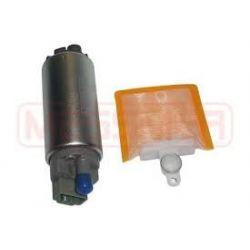 Kia Carens II 1.6 KIA CARENS II 1.8 OK2C01335ZA 9200-400000 pompa paliwa  pompka paliwowa...