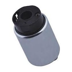 TOYOTA COROLLA E12 E14  E150 TOYOTA AURIS DFP-0100 2322037170  pompa paliwa pompka paliwowa...