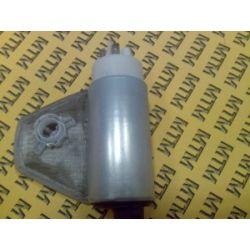 pompa paliwa CITROEN C3 1.1  1.4  1.6 16V 9639763380 228-222-016-004 ...