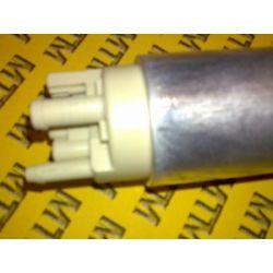 pompa paliwa JEEP COMPASS (MK49) 2.0 CRD 103KW od 09 / 2006r  04578291AA A2C53104067...