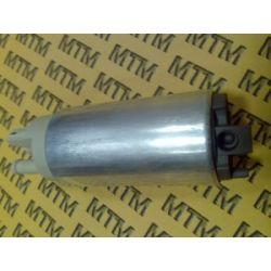 pompa paliwa FORD S-MAX 2.0  A2C53287860Z 6G919H307AD...