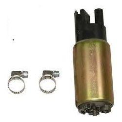 pompa paliwa SCION XA XB TOYOTA 4RUNNER AVALON CAMRY CAMRY SOLARA CELICA ...