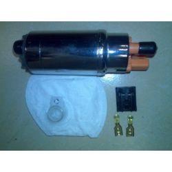 pompa paliwa E60 525I 530I 545I 550I E63 E64 645Ci 650i  OE16146765820...