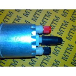 pompa paliwa MERCEDES SPRINTER 3.0 CDI VW TOUAREG 3.0 TDI HYUNDAI I20 1.6 CRDI A9064701894 0580303092 0580303093...