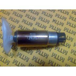 pompa paliwa OPEL ASTRA G 2.2 16V OPEL ASTRA II 2.2 16V  ZAFIRA 2.2 90581614 0580313061   ...
