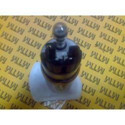 pompa paliwa OPEL ASTRA III OPEL ASTRA H 2.0T 2.0 TURBO  Z20LEL   0580314085 13119488...