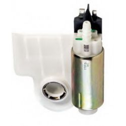 pompa paliwa CITROEN C5 (DC_) C5 Break (DE_) CITROEN C6 (TD_) PEUGEOT 407 (6D_) 407 SW (6E_) 1525-CT 9647082680...