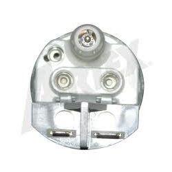 pompa paliwa MERCEDES KLASA A (W169) MERCEDES  KLASA B (W245) 1.5 1.7 2.0...