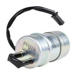pompa paliwa HONDA CBR250 MC19 STEED400 STEED600...