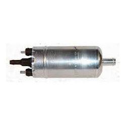 McCormick CMAX CX MC MTX XTX zewnetrzna na przewód pompa paliwa pompka paliowowa pompa zasilająca...