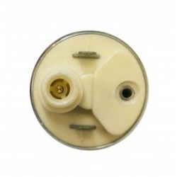 pompa paliwa SUZUKI RMZ250 RMZ-250 RM-Z250L0 RM-Z250 Z250  2010-2012...