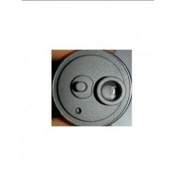 pompa paliwa KAWASAKI  OEM 49040-0033, 49040-0717 roczniki 2008-2013...