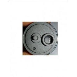 KAWASAKI  OEM 490400033  490400717 roczniki 2008-2013  pompa paliwa, pompka paliwowa...