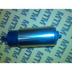 pompa paliwa Aprilia RS4125 Aprilia RS4 125  roczniki 2006-2008...
