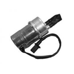 pompa paliwa  YAMAHA XJ 600 DIVERSION XJ600 1996-2002  3YX139070100...
