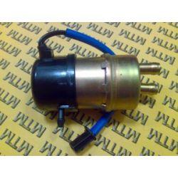 pompa paliwa elektryczna Piaggio X9 125 200 HEXAGON PIAGGIO VESPA S125 S 125...