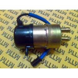 pompa paliwa elektryczna PIAGGIO MALAGUTI GILERA BETA 125 250 500 X7 X8...