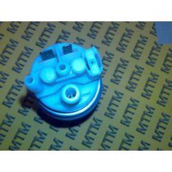 pompa paliwa DODGE CALIBER 2.0 CRD 2007r  04578289AA  A2C53104290...