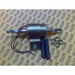 pompa paliwa Kubota KX019  KX 019 Kubota RD411-51353 12V ...