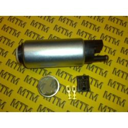 pompa paliwa FORD MONDEO ST220 MONDEO 3.0 V6 2S7U9350A1A  A2C59514062 1375225  A2C59514073...