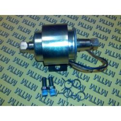 pompa paliwa Diesel 12V  Yanmar TNE Yanmar TNV Isuzu SERIA C  Kubota BX OE 586400-0240 RC601-51350....